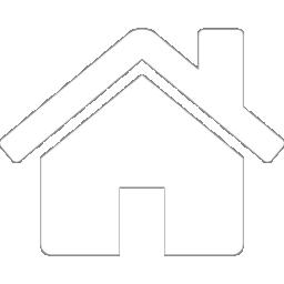 lista apartamentow